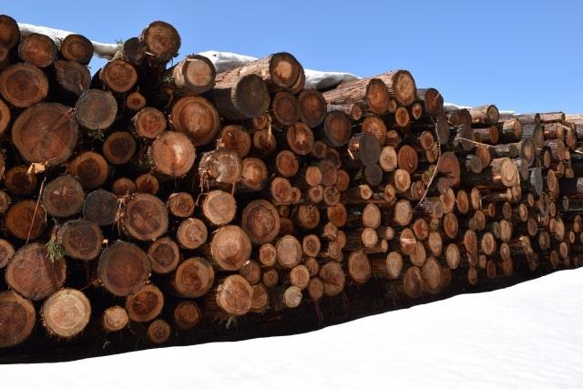 wood-img6